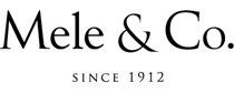 logo sperkovnice mele & co